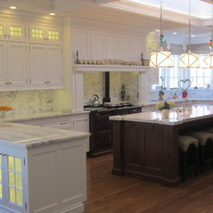 Cucina Design Branford Ct Us 06405