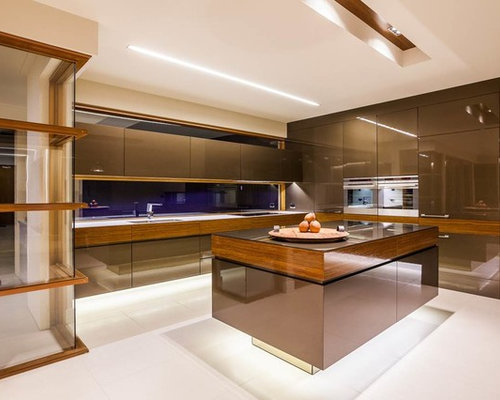 Modern adelaide kitchen design ideas remodel pictures for Kitchen ideas adelaide