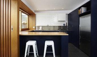 best bathroom designers & renovators in geelong | houzz