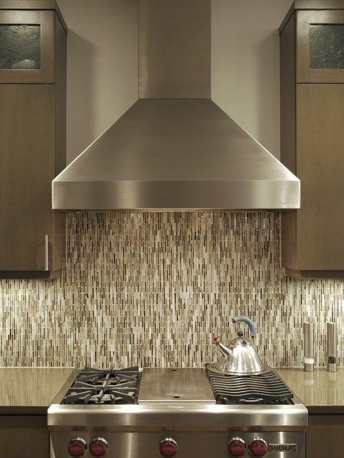 Chimney Hood Design Ideas Amp Remodel Pictures Houzz