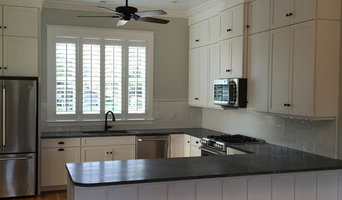 Best Interior Designers And Decorators In Virginia Beach VA
