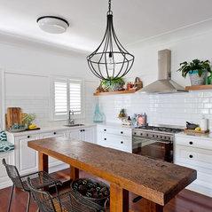 Kitchen Tiles Australia