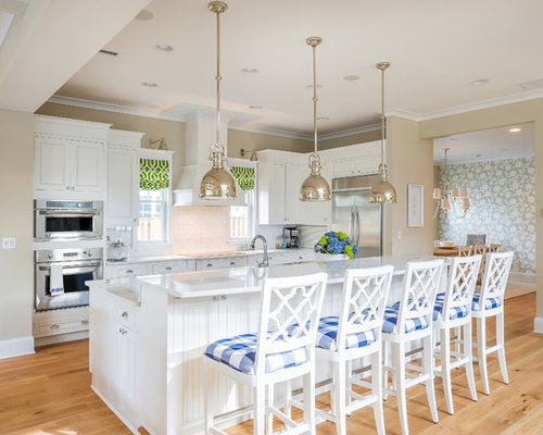 Philadelphia Kitchen Remodeling Concept Property 25 Best Philadelphia Kitchen Ideas & Remodeling Pictures  Houzz