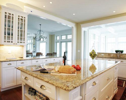 giallo ornamental home design ideas pictures remodel and baltimore backsplash giallo ornamental home design ideas