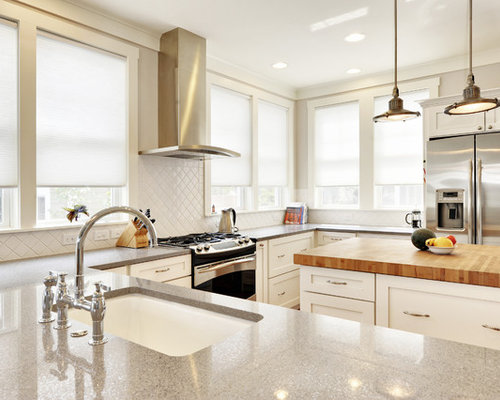 island for kitchens johnson avenue 12736