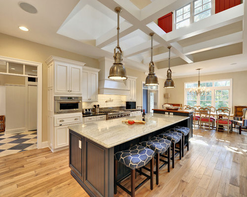 Egyptian tiles ideas pictures remodel and decor for Kitchen designs egypt