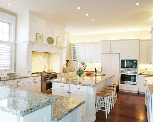 kitchen over cabinet lighting. Traditional Kitchen Pictures - U-shaped Idea In Other Over Cabinet Lighting D