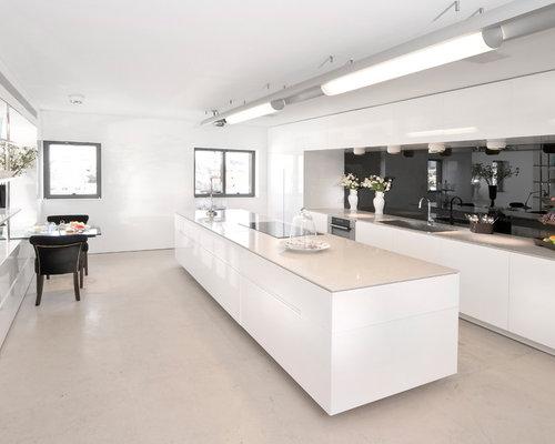 Modern Kitchen Splashbacks modern kitchen splashbacks for a splashback and design decorating