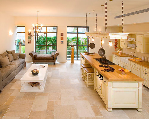 tile for kitchen floors kitchen tile flooring ideas pictures remodel and decor 6150