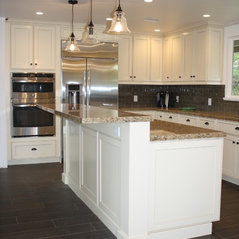 what are kitchen cabinets made of jacaranda cabinets design escondido ca us 92025 9611