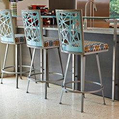 Bar Stools Tables
