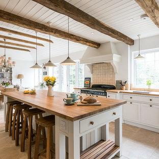 Kitchen Extension, BR3