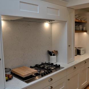 Kitchen Extension Horsham