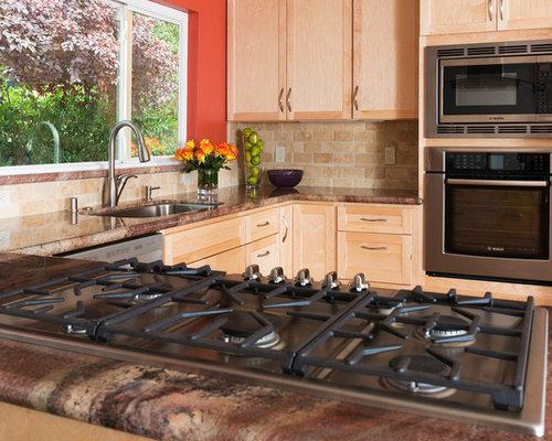 28+ [ camo kitchen appliances ] | kitchen supplies kitchen