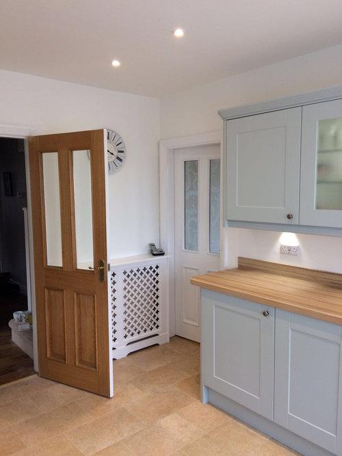 best benchmarx kitchen home design design ideas remodel. Black Bedroom Furniture Sets. Home Design Ideas