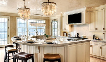 Best Cabinetry Professionals In Portland Maine