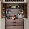 The Most Popular Kitchen Storage Ideas of 2014
