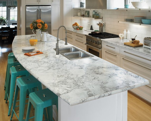 Best Laminate Countertops Houzz