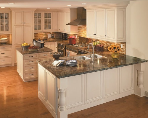 Laminate Kitchen Countertops laminate kitchen countertops | houzz