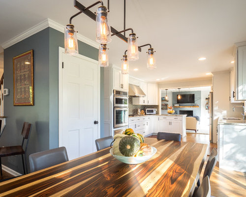 Kitchen And Bath Remodeling Princeton Nj. kitchens bathrooms in ...