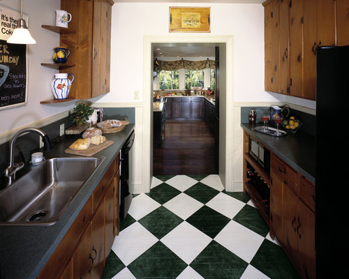 Old Pine Cabinets Home Design Ideas, Pictures, Remodel and Decor