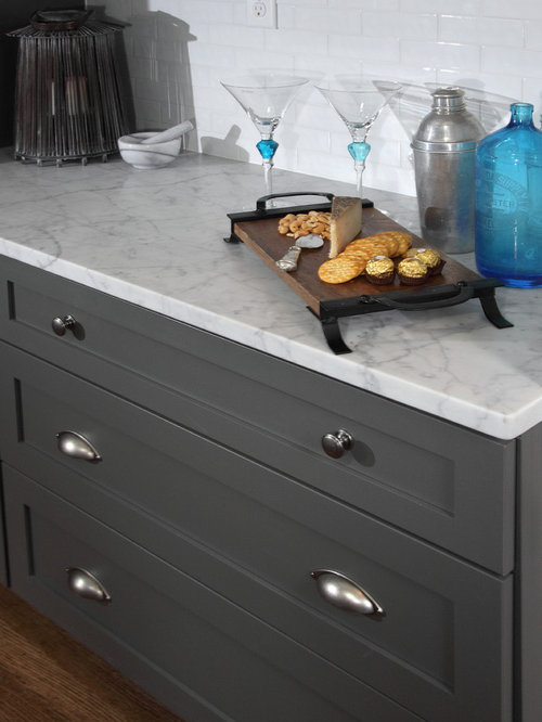 Engineered Marble Counter Top Ideas, Pictures, Remodel and Decor