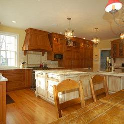 Sebastian Kitchen Cabinets Norwalk Ct Us 06854