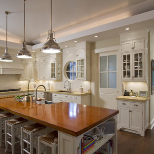 over kitchen cabinet lighting above cabinet lighting ideas houzz 24188