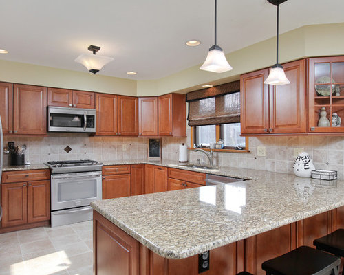 Kitchen Gibbstown Nj
