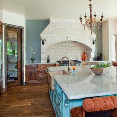 Kitchen by Design Studio2010, LLC