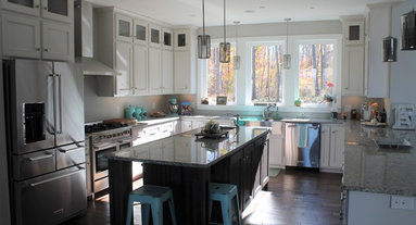 Tile Stone And Countertop Showrooms