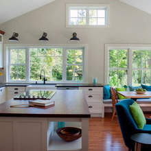 How to Add On to Your Kitchen