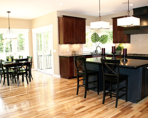 Maple Wood Floor Ideas Pictures Remodel And Decor