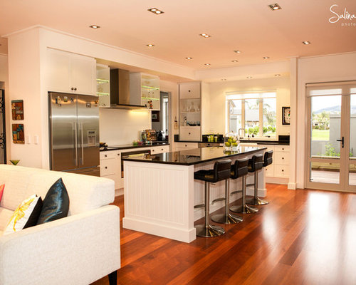 transitional hamilton kitchen design ideas remodel
