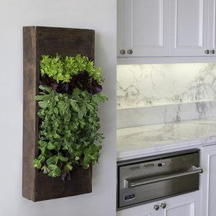 Indoor Planter Boxes | Houzz