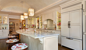 Bathroom Remodel Franklin Tn best kitchen and bath designers in franklin, tn | houzz
