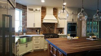 Kitchen, Highland Mills, NY