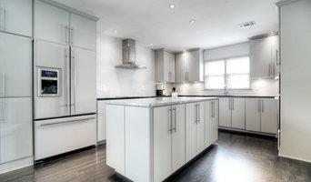 Kitchen Cabinets Memphis Tn
