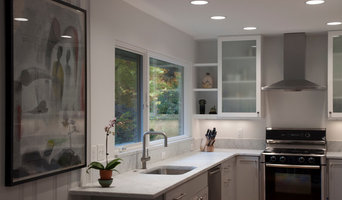 Best Tile, Stone And Countertop Professionals In Greensboro, NC ...