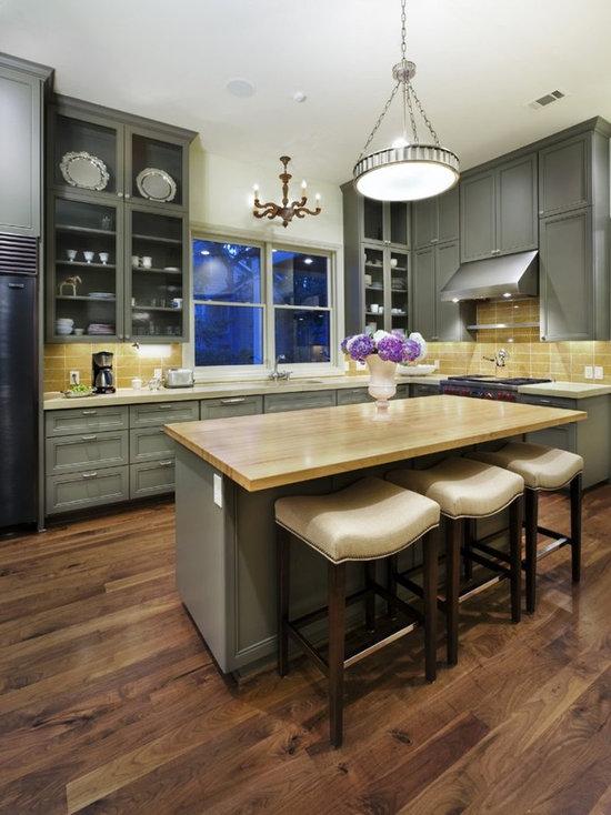 Interior Design Firms Austin Cravotta Interiors