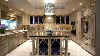 Kitchen - Image 3
