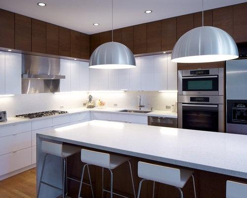 Kitchen Craft Cabinets | Houzz