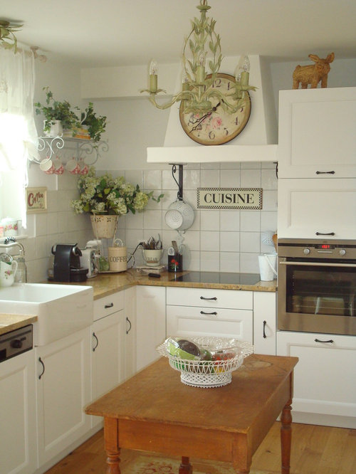 Best Cute Kitchen Design Ideas Remodel Pictures – Cute Kitchen Ideas
