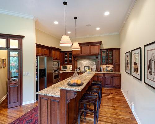 big blank walls kitchen design ideas remodel pictures houzz