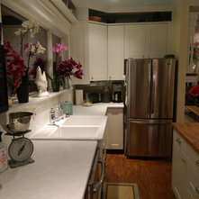 Kitchen Ideas An Ideabook By Shsopko