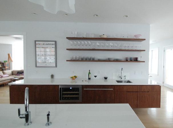 Farmhouse Kitchen Kitchen