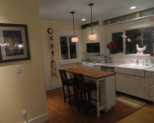 Pergo Highland Hickory Ideas Pictures Remodel And Decor