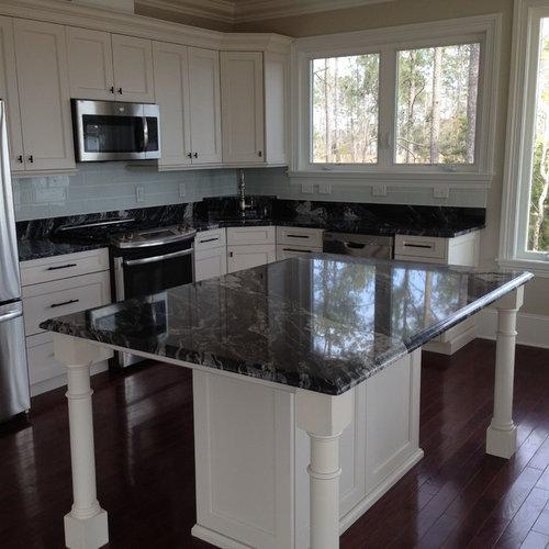 Arabian Granite Home Design Ideas Pictures Remodel And Decor