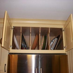 75 Most Popular Eclectic Bridgeport Kitchen Design Ideas ...