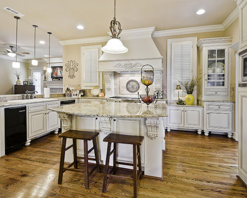 Cabinet Feet Home Design Ideas, Pictures, Remodel and Decor